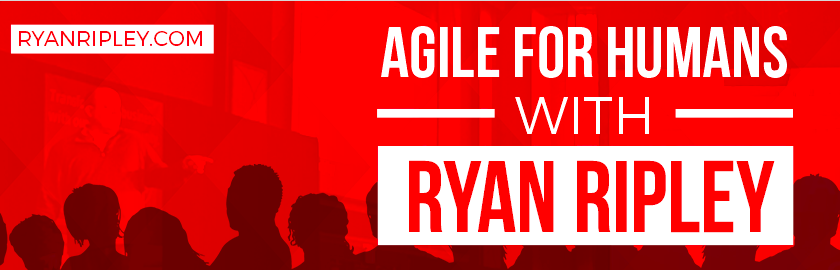 Agile+for+Humans+podcast.png