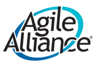 Agile_Alliance_Logo_Color-png.png