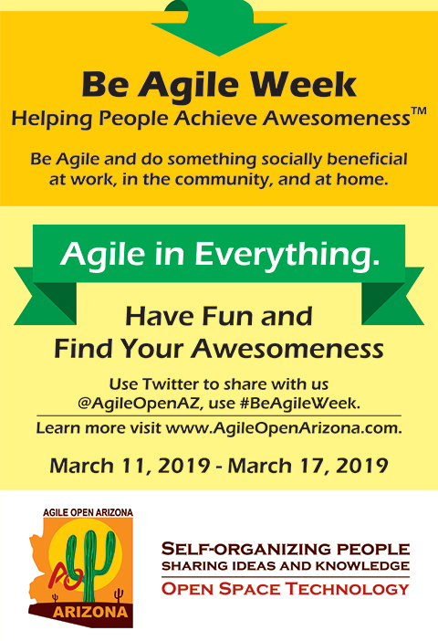 Tucson-Graphics-3-Be-Agile-Week_Fin_480x702.jpg