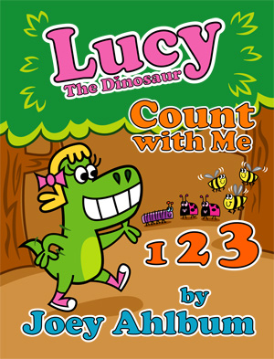 LucyTenCover02_506.jpg