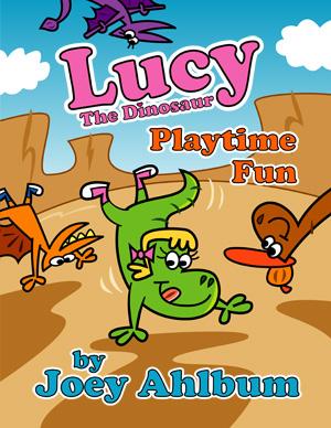 LucyPlayCovInt_410.jpg