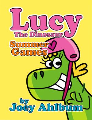 LucyGames_CuCov_520.jpg