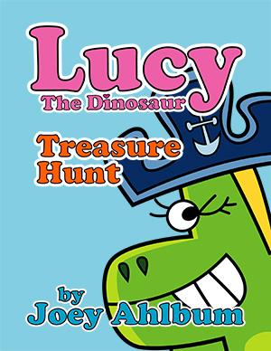 LucyCovTreasureCU_Web_1221.jpg