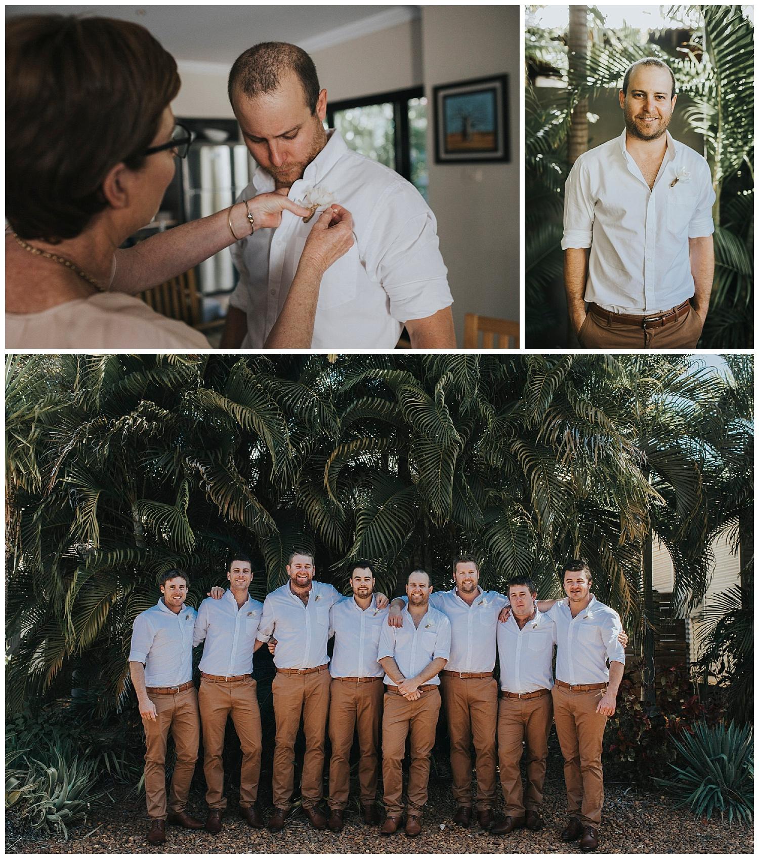 broome_wedding_keeper_creative_007.JPG