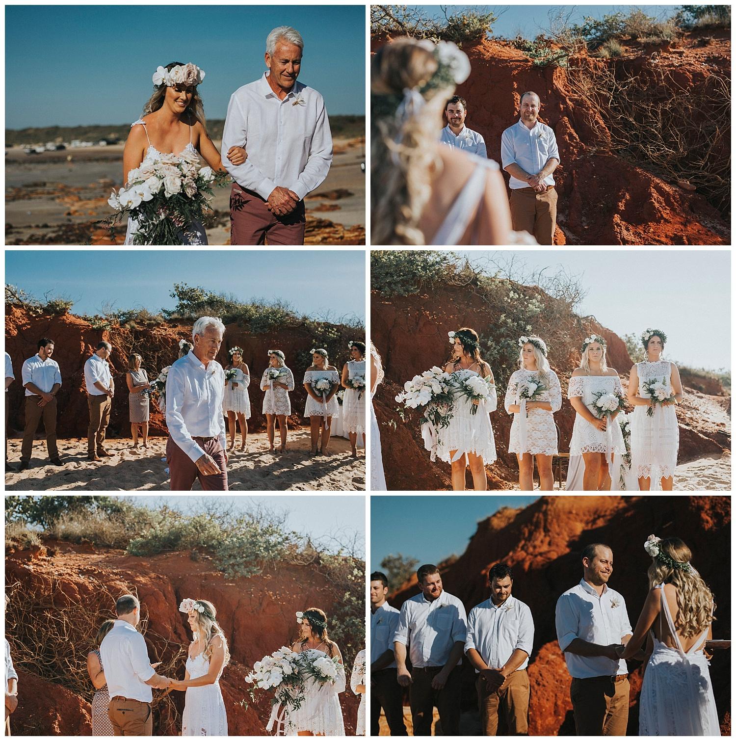 broome_wedding_keeper_creative_010.JPG
