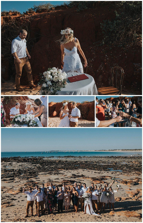 broome_wedding_keeper_creative_012.JPG