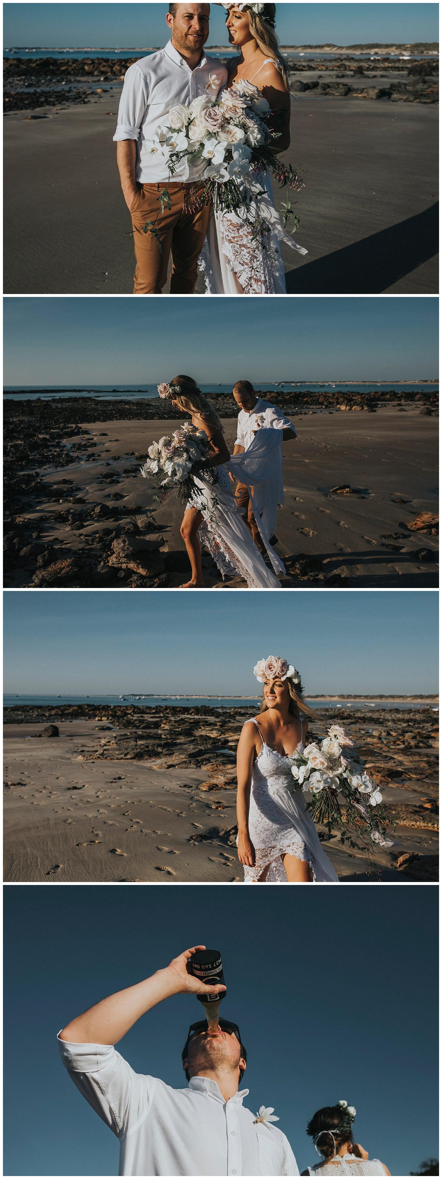 broome_wedding_keeper_creative_015.JPG