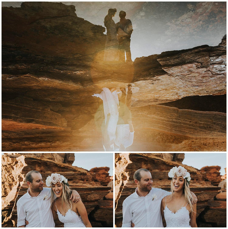 broome_wedding_keeper_creative_021.JPG