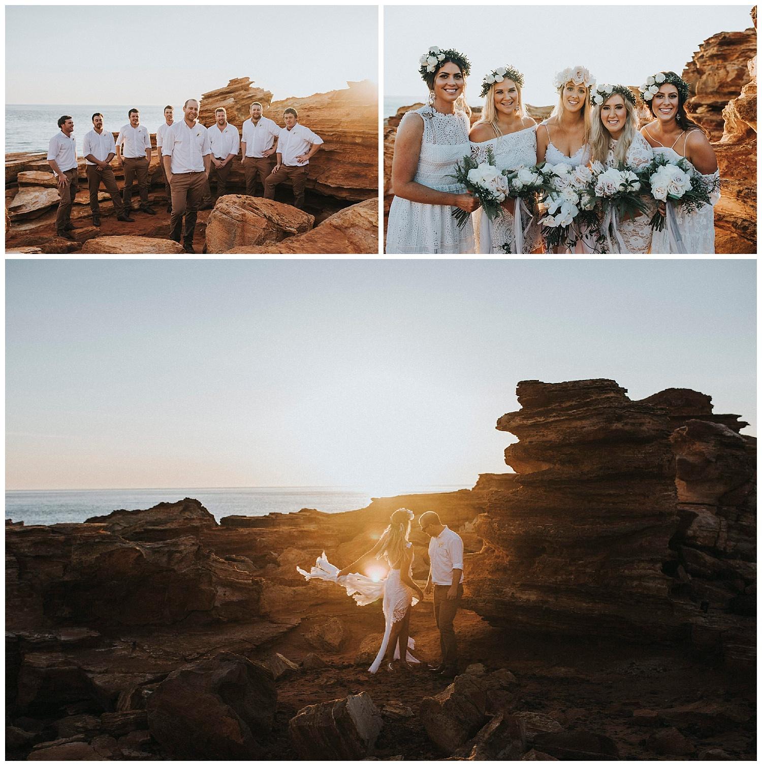 broome_wedding_keeper_creative_023.JPG