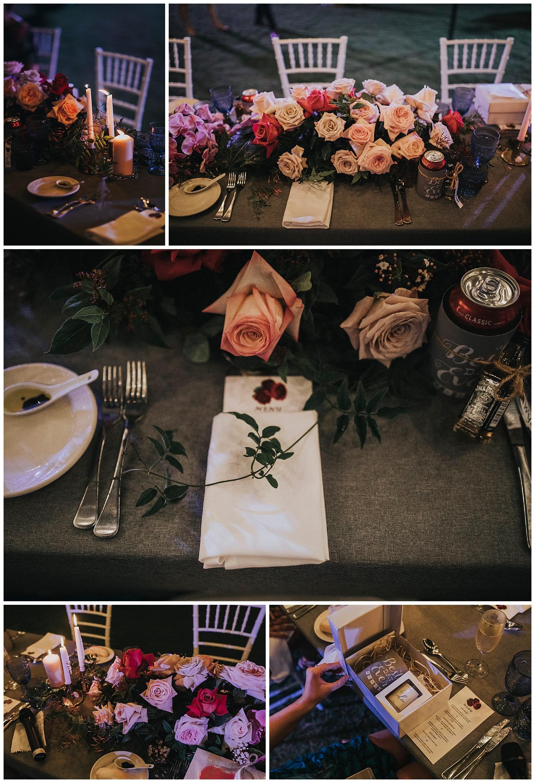 broome_wedding_keeper_creative_027.JPG