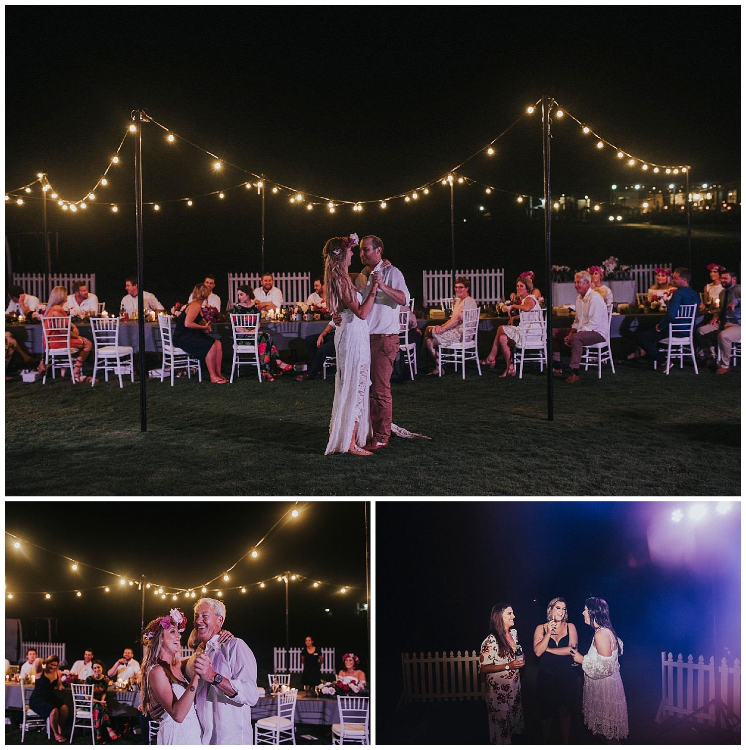 broome_wedding_keeper_creative_030.JPG
