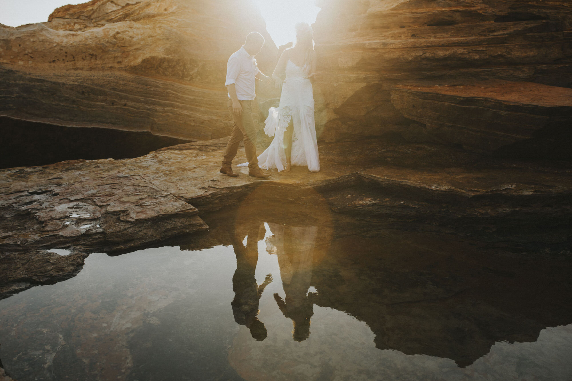 keeper_creative_broome_wedding_062.JPG