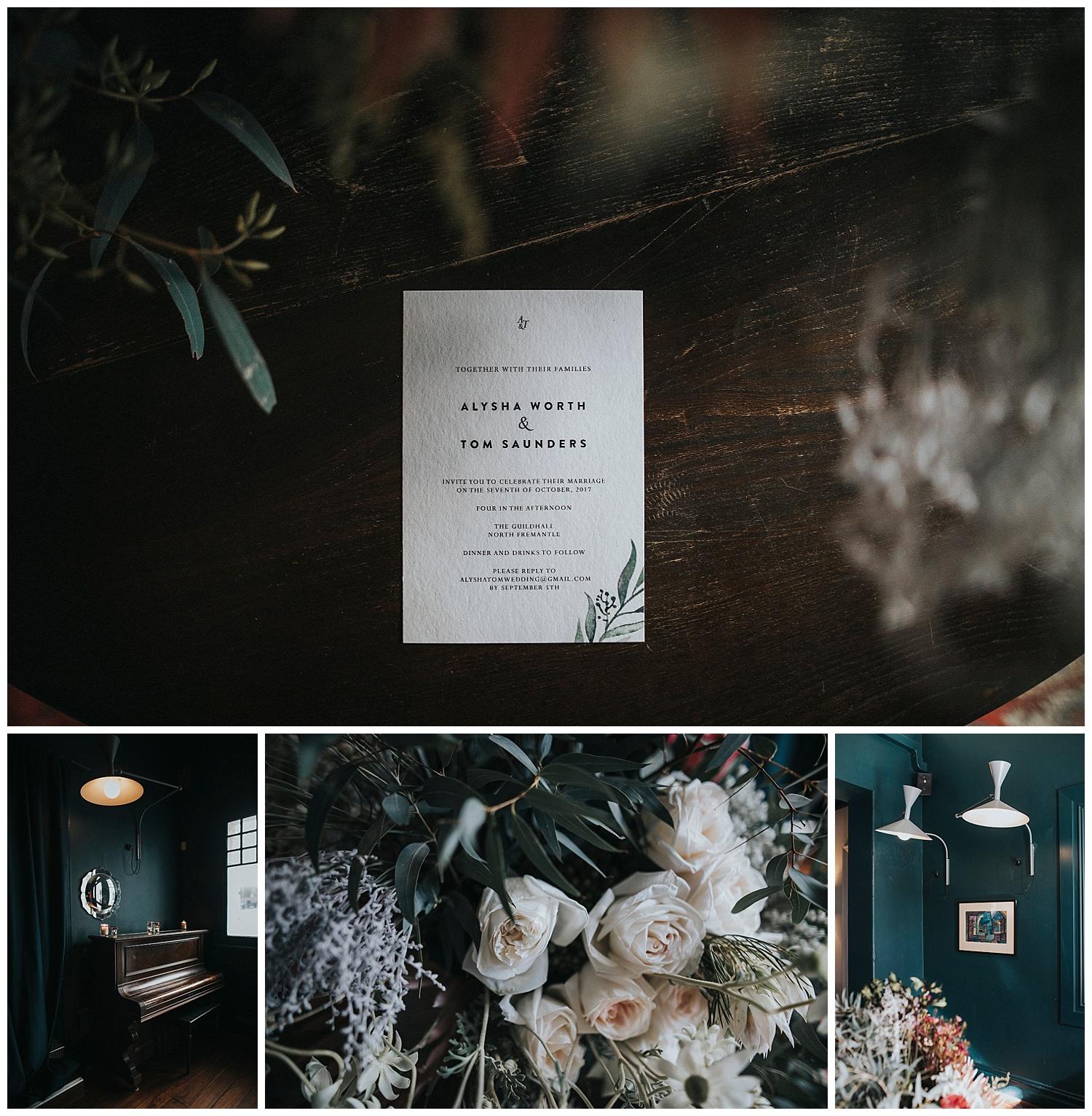 guildhall_wedding_keeper_creative_01.JPG