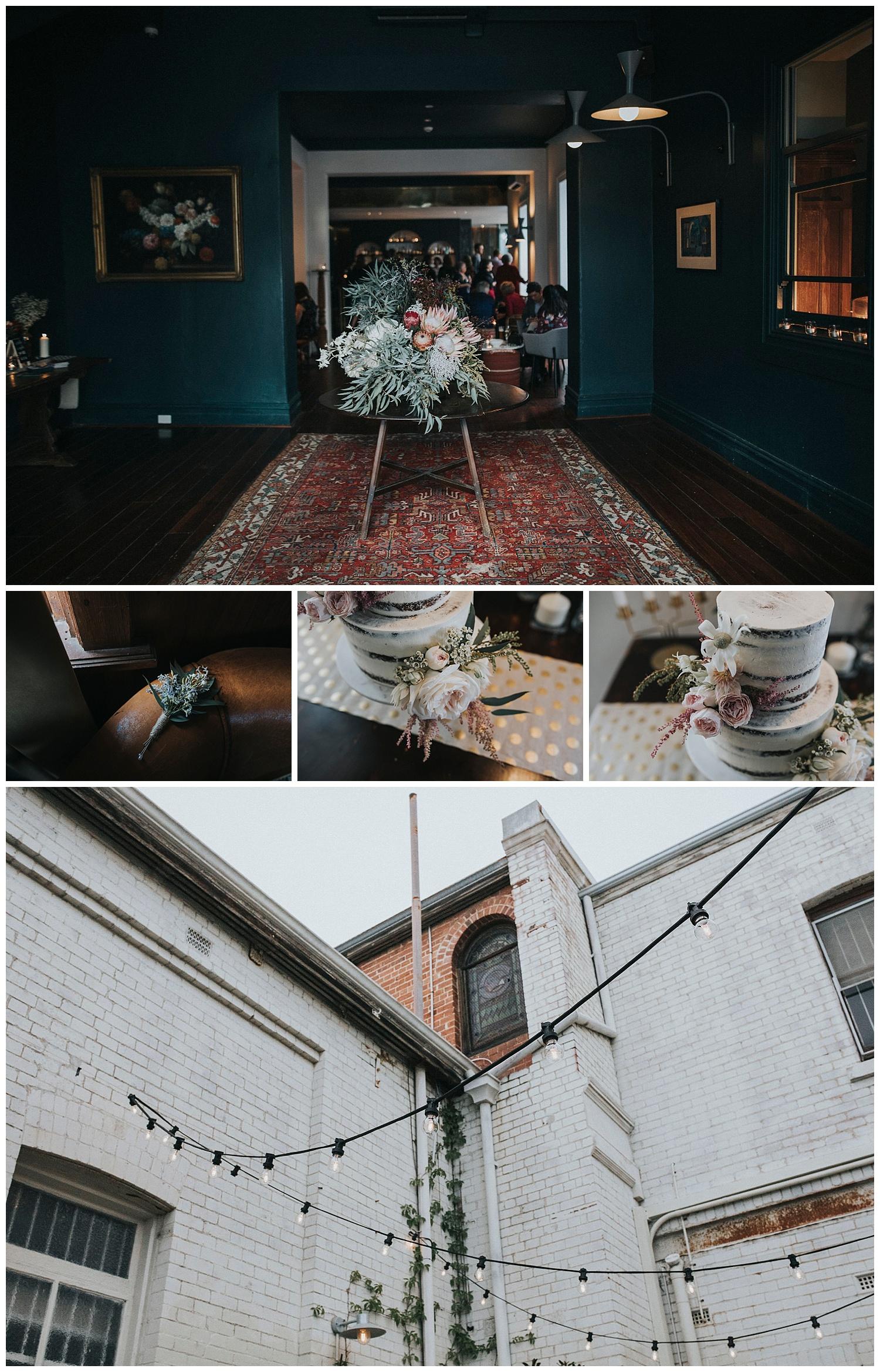 guildhall_wedding_keeper_creative_03.JPG
