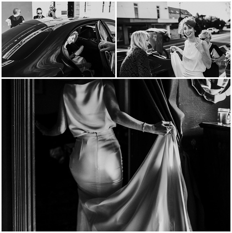 guildhall_wedding_keeper_creative_06.JPG
