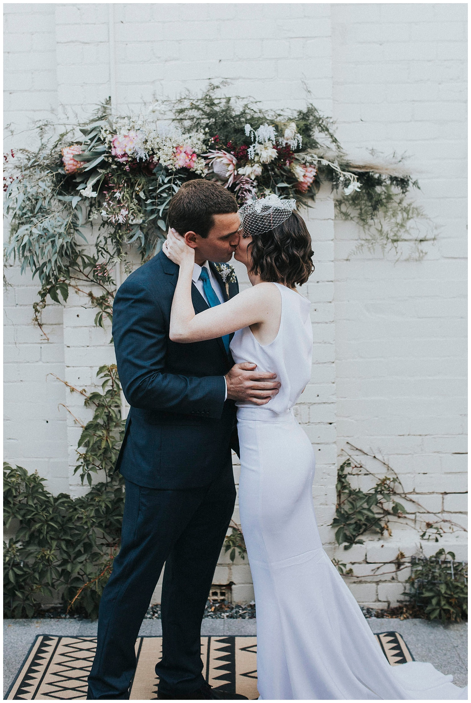 guildhall_wedding_keeper_creative_11.JPG