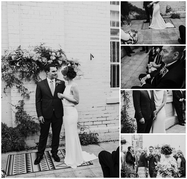 guildhall_wedding_keeper_creative_12.JPG
