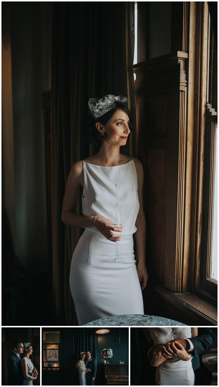 guildhall_wedding_keeper_creative_15.JPG