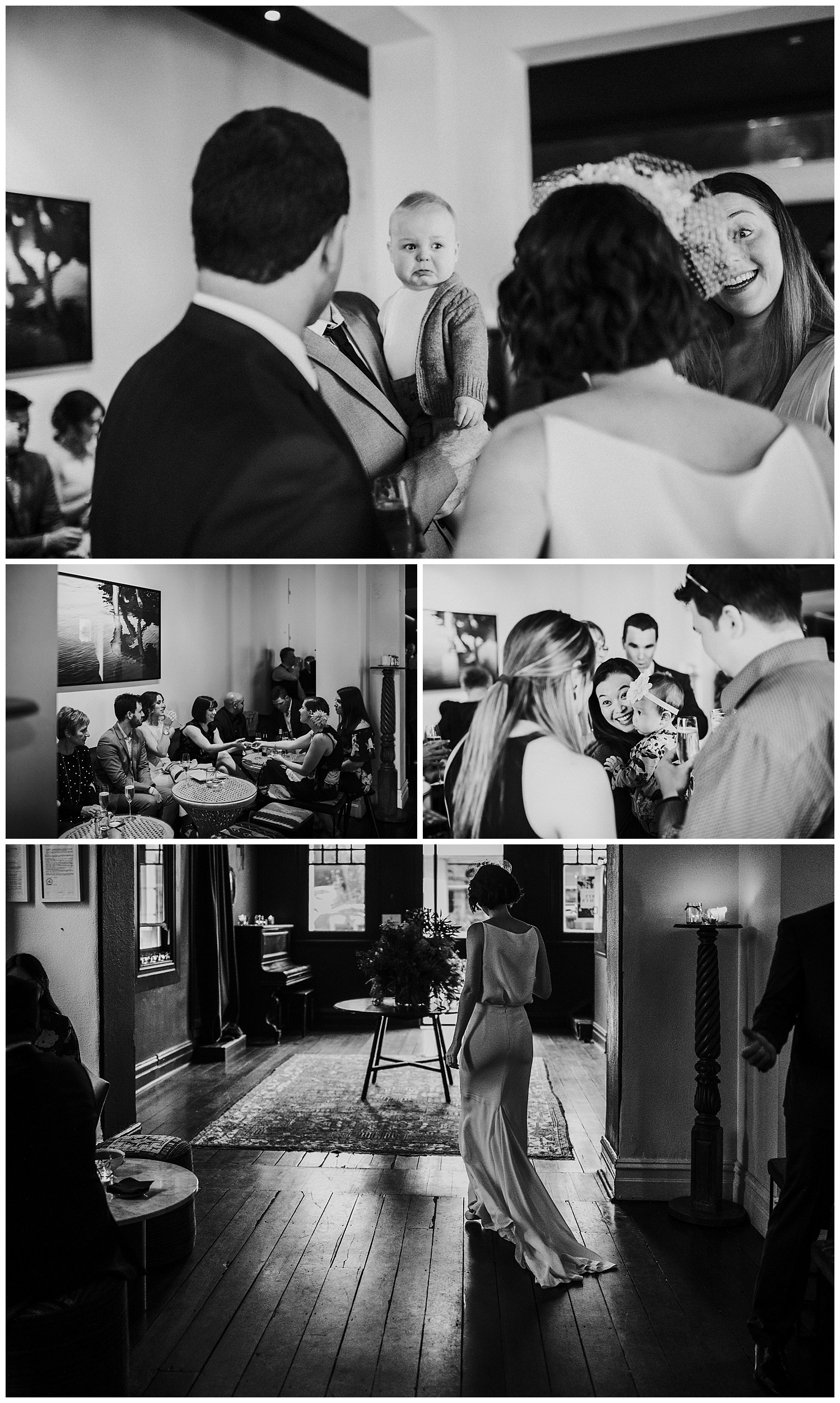 guildhall_wedding_keeper_creative_14.JPG