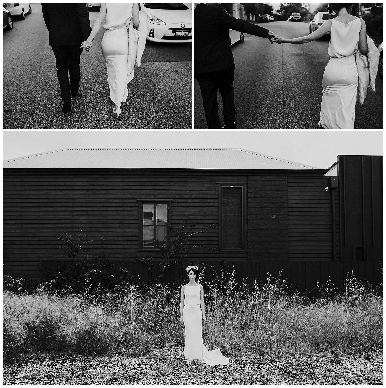 guildhall_wedding_keeper_creative_18.JPG