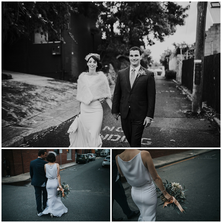 guildhall_wedding_keeper_creative_22.JPG