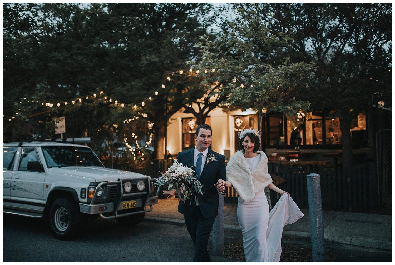 guildhall_wedding_keeper_creative_24.JPG