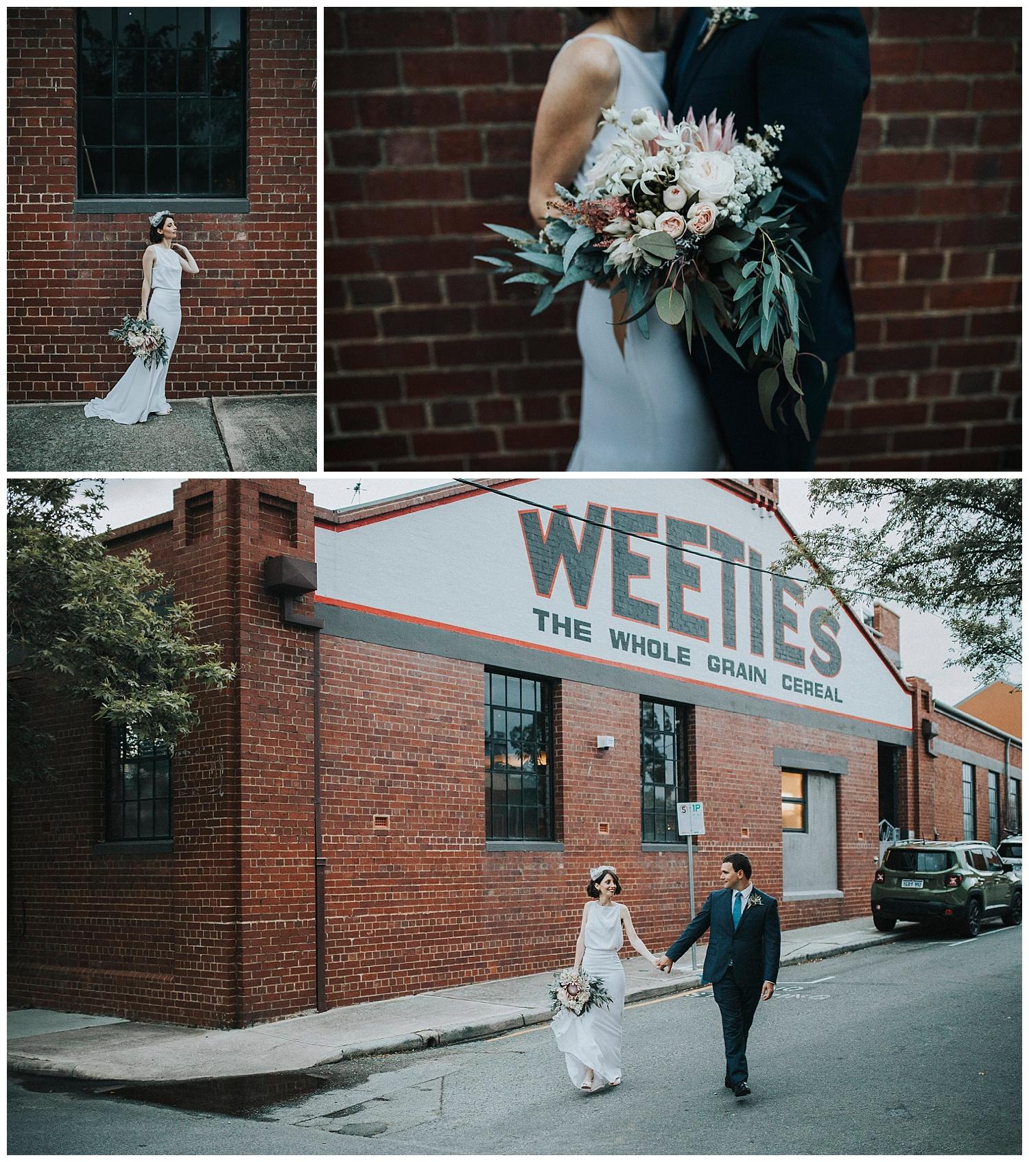 guildhall_wedding_keeper_creative_23.JPG
