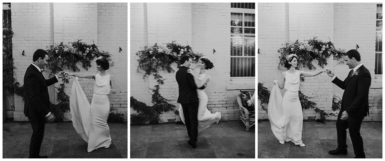 guildhall_wedding_keeper_creative_30.JPG