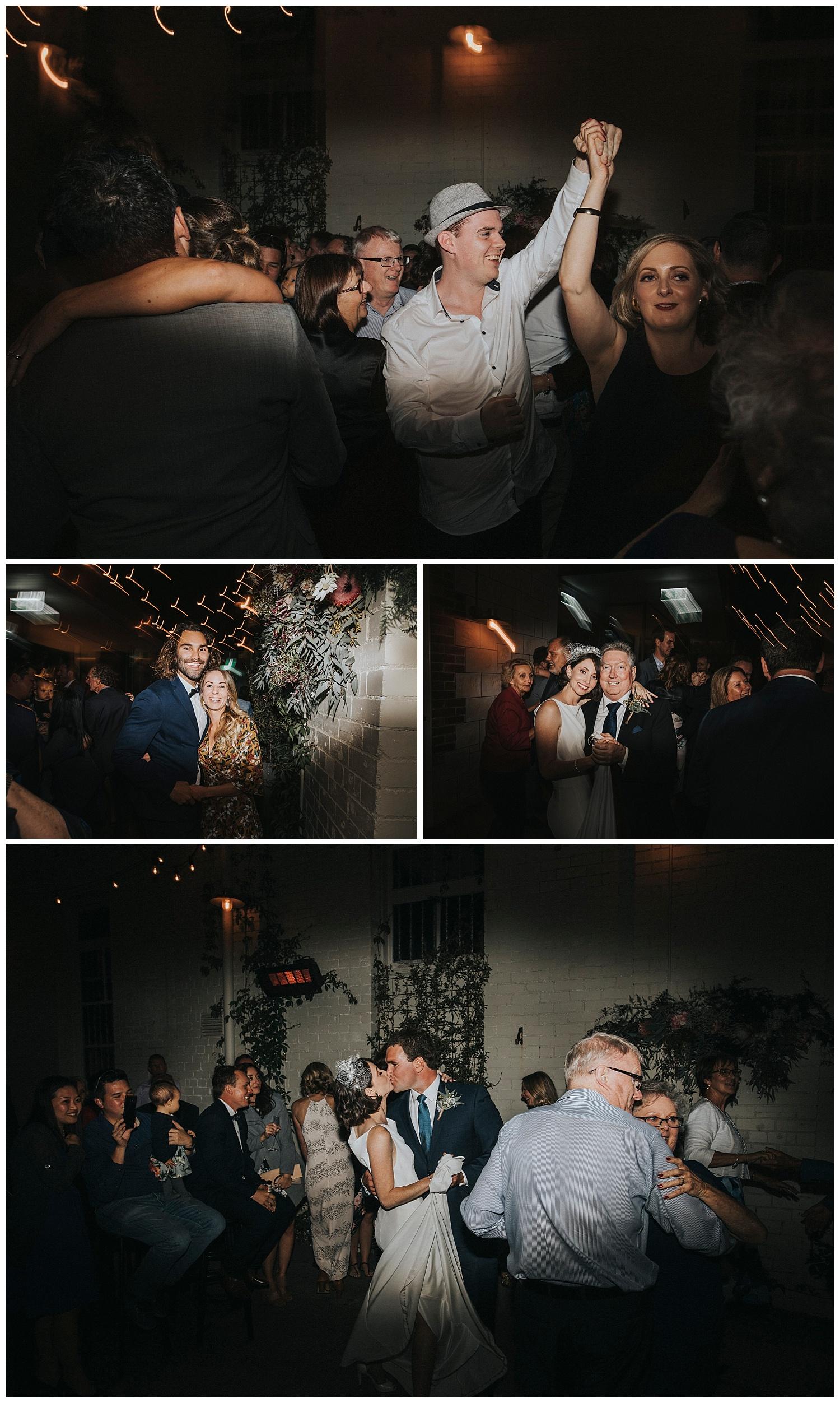 guildhall_wedding_keeper_creative_32.JPG