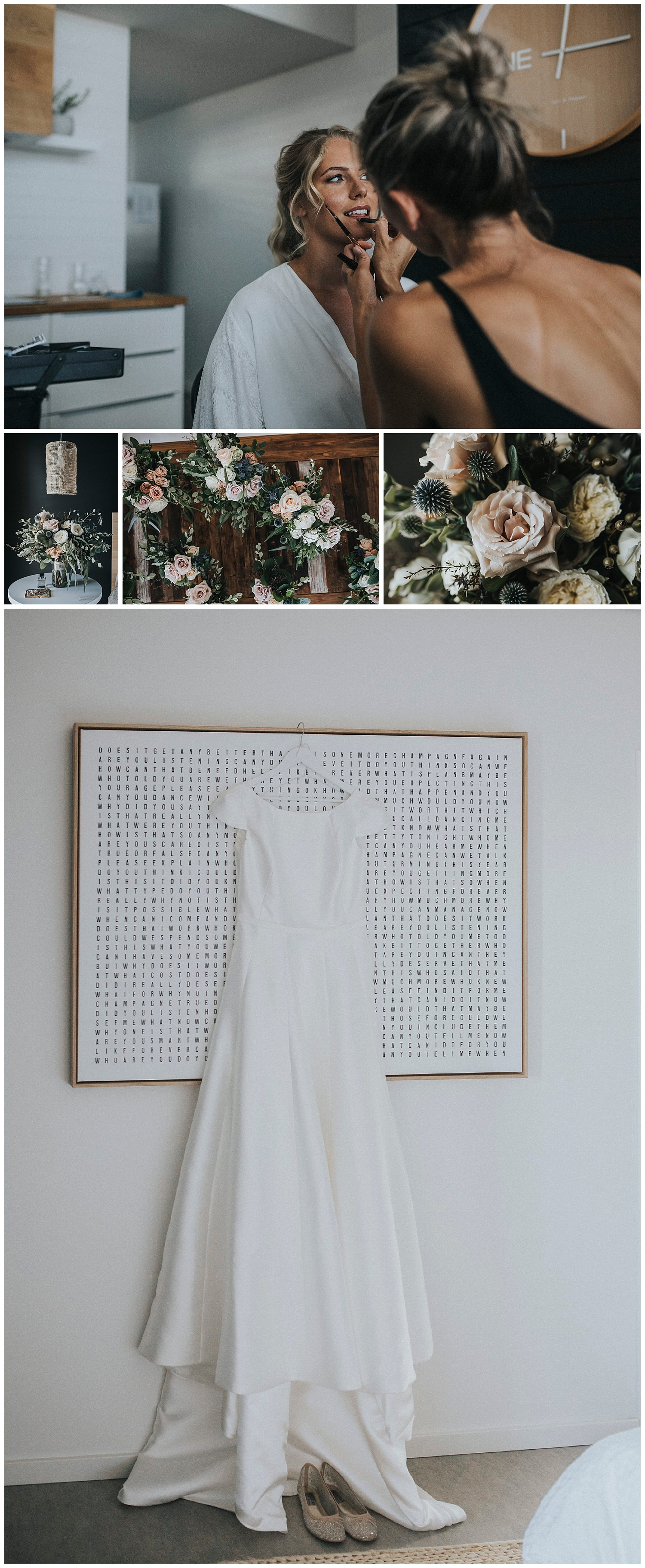 olio_bello_wedding_keeper_creative_004.JPG