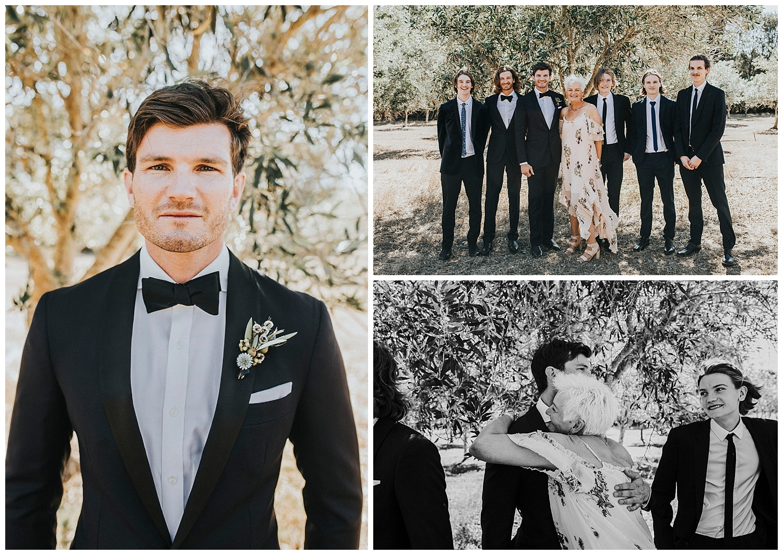 olio_bello_wedding_keeper_creative_011.JPG