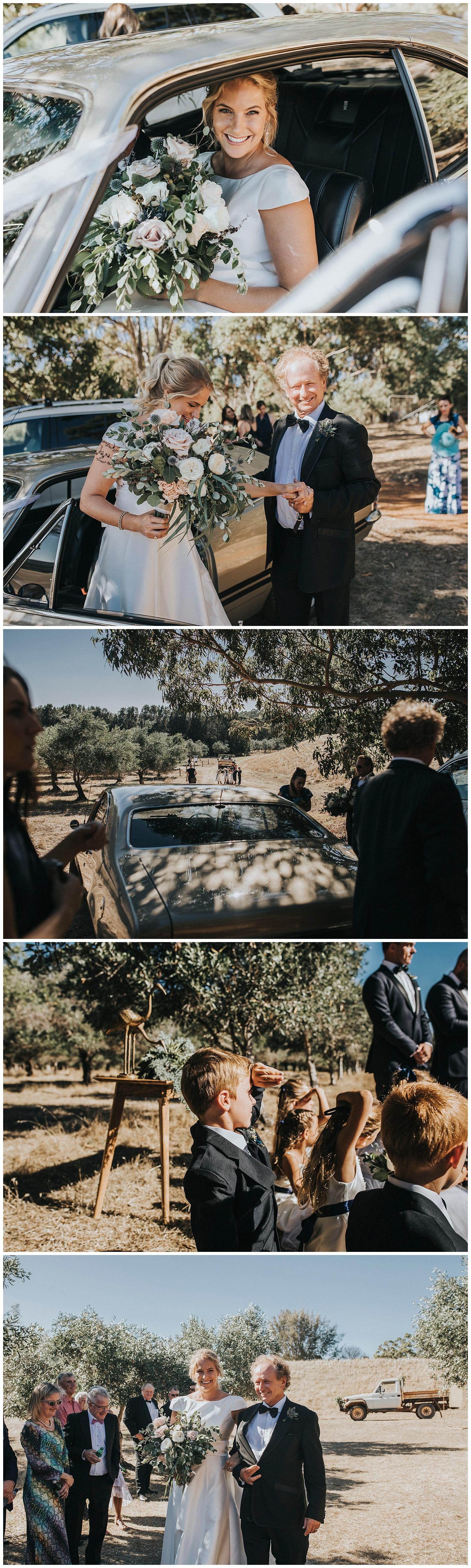 olio_bello_wedding_keeper_creative_012.JPG