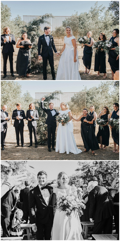 olio_bello_wedding_keeper_creative_014.JPG
