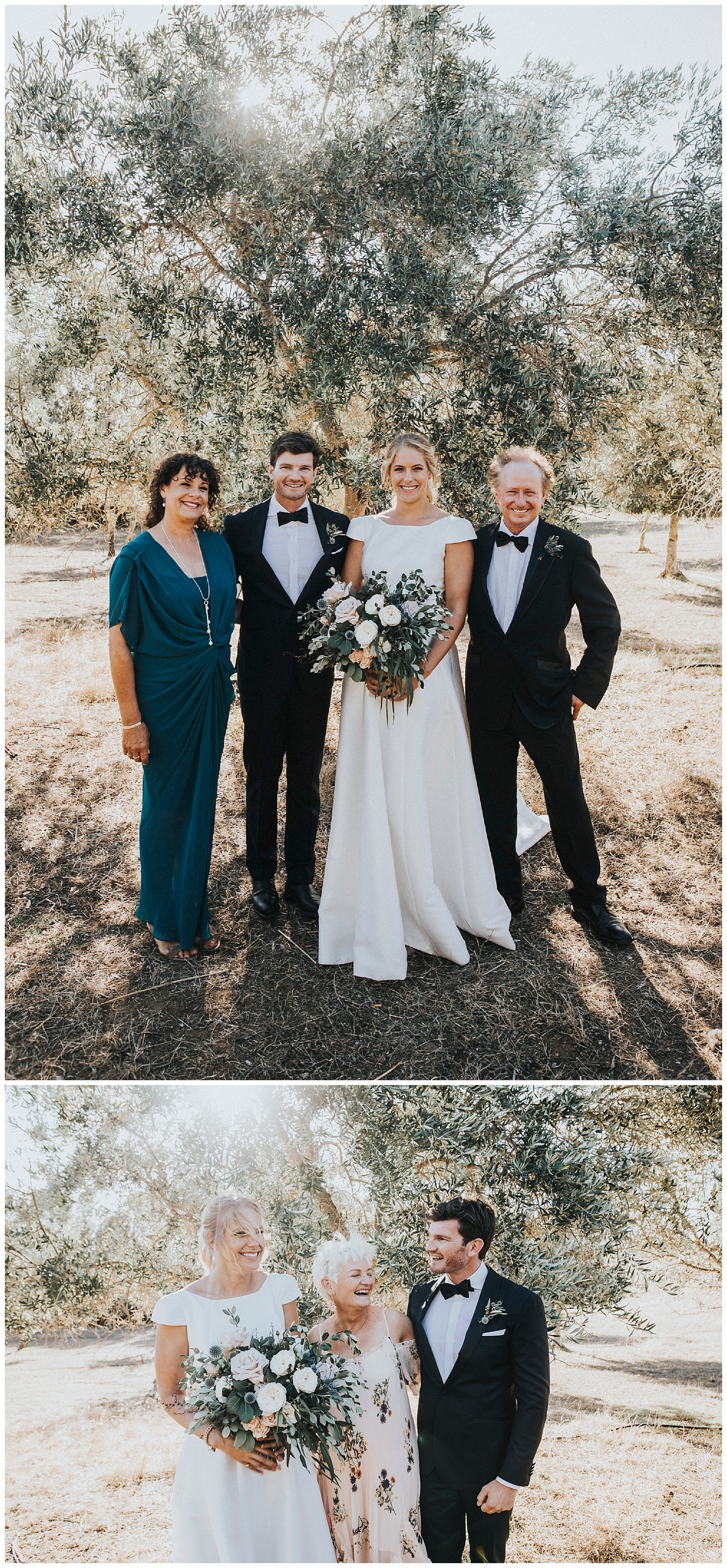olio_bello_wedding_keeper_creative_017.JPG