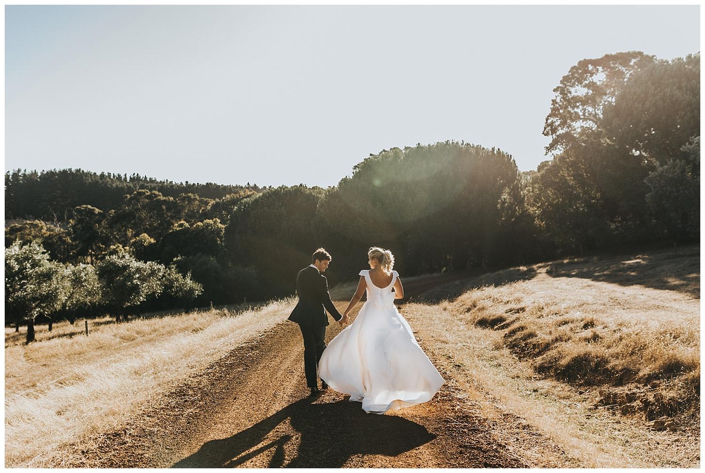 olio_bello_wedding_keeper_creative_019.JPG