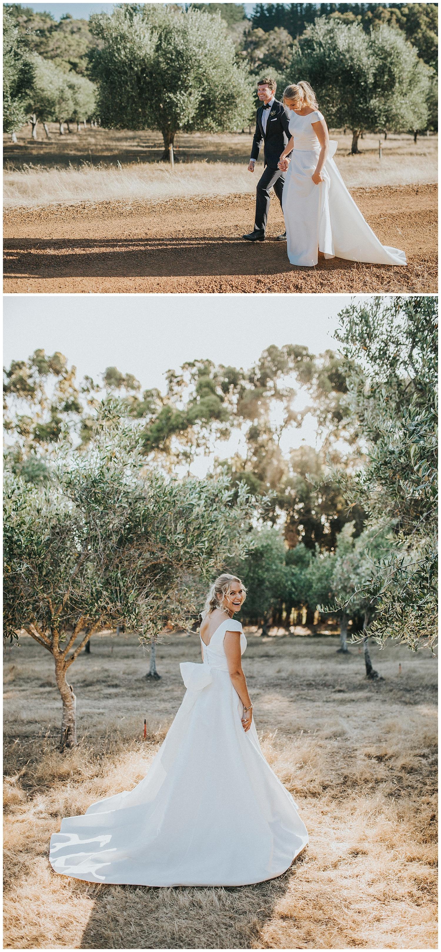 olio_bello_wedding_keeper_creative_020.JPG