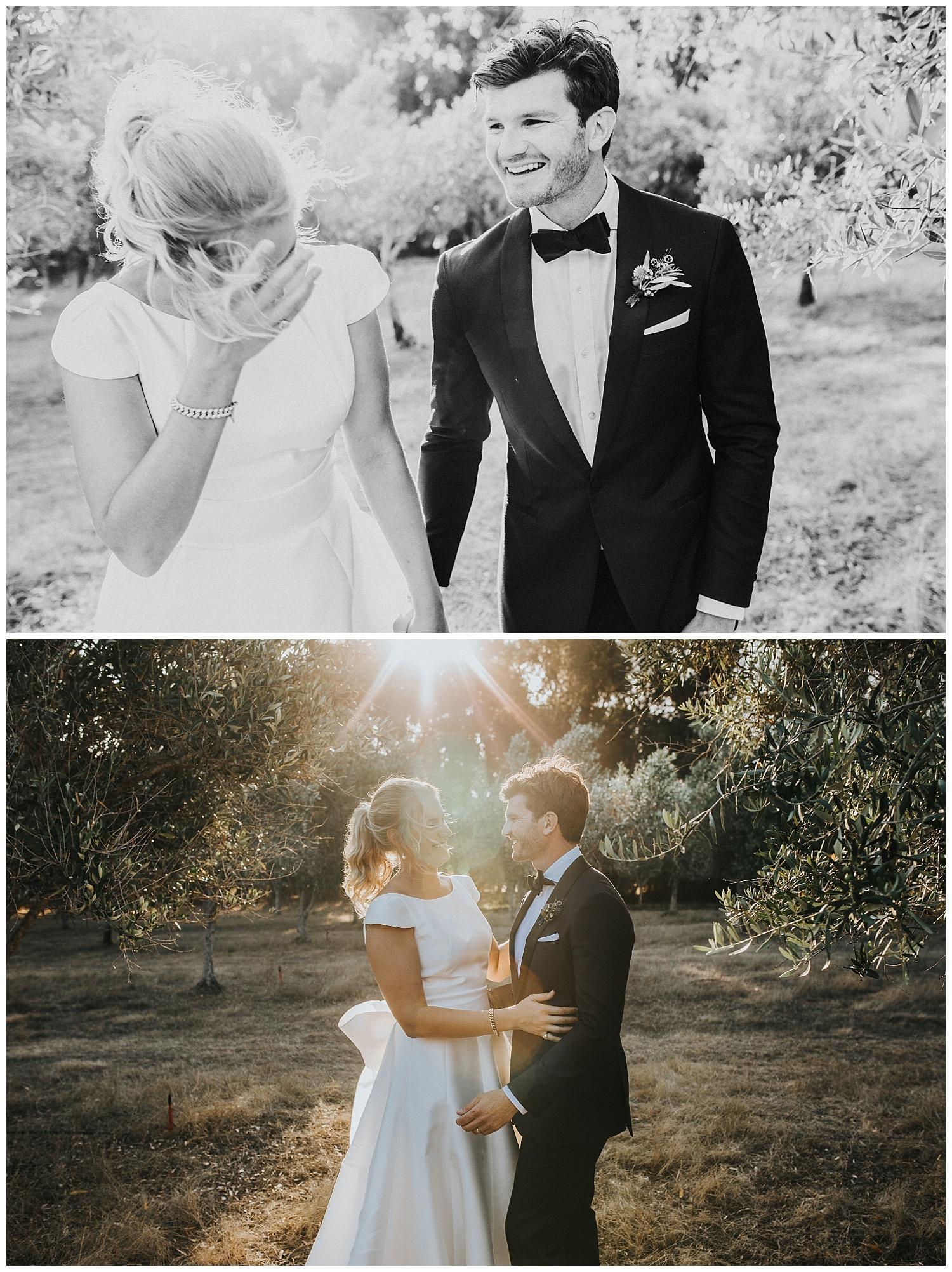 olio_bello_wedding_keeper_creative_022.JPG