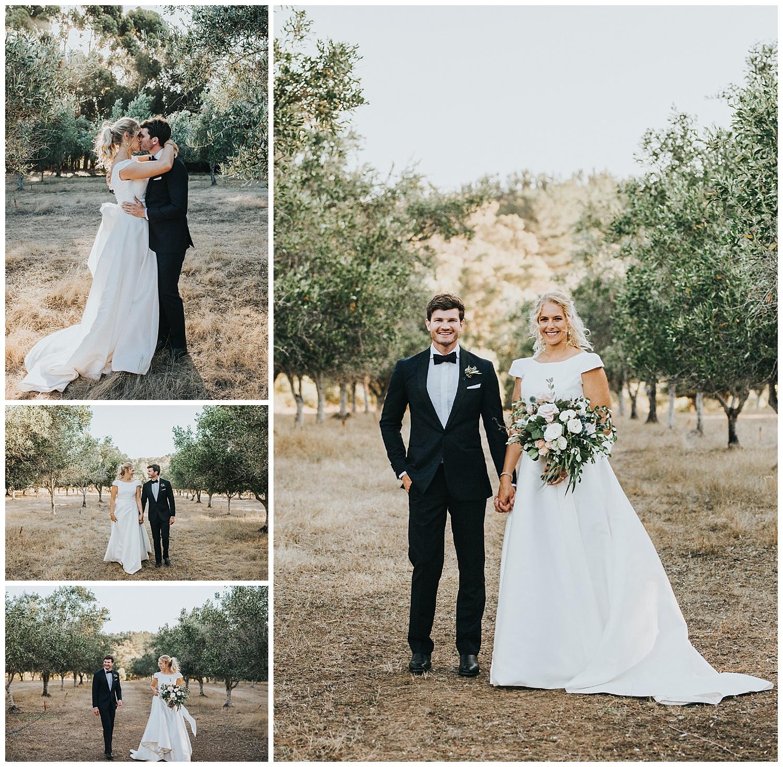 olio_bello_wedding_keeper_creative_023.JPG