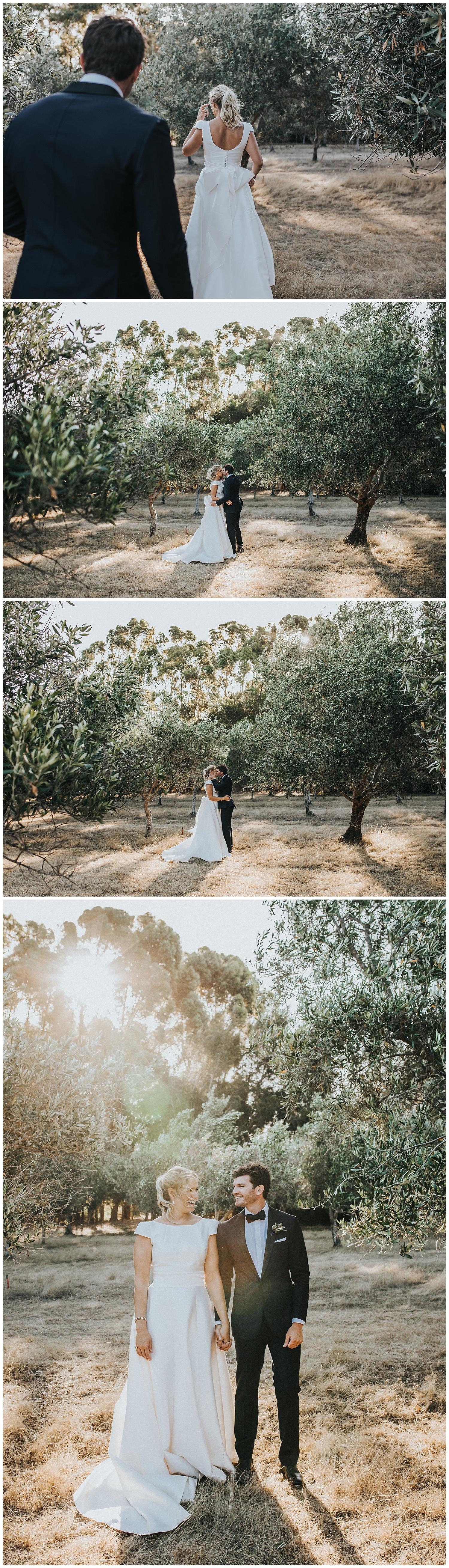 olio_bello_wedding_keeper_creative_021.JPG