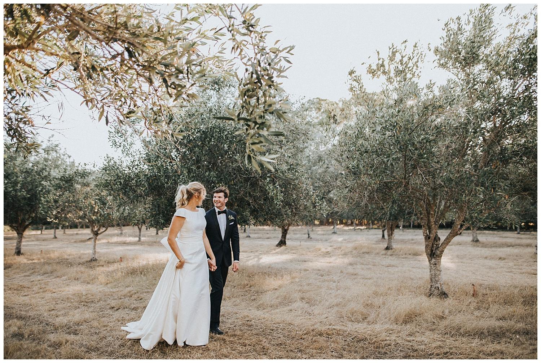 olio_bello_wedding_keeper_creative_024.JPG