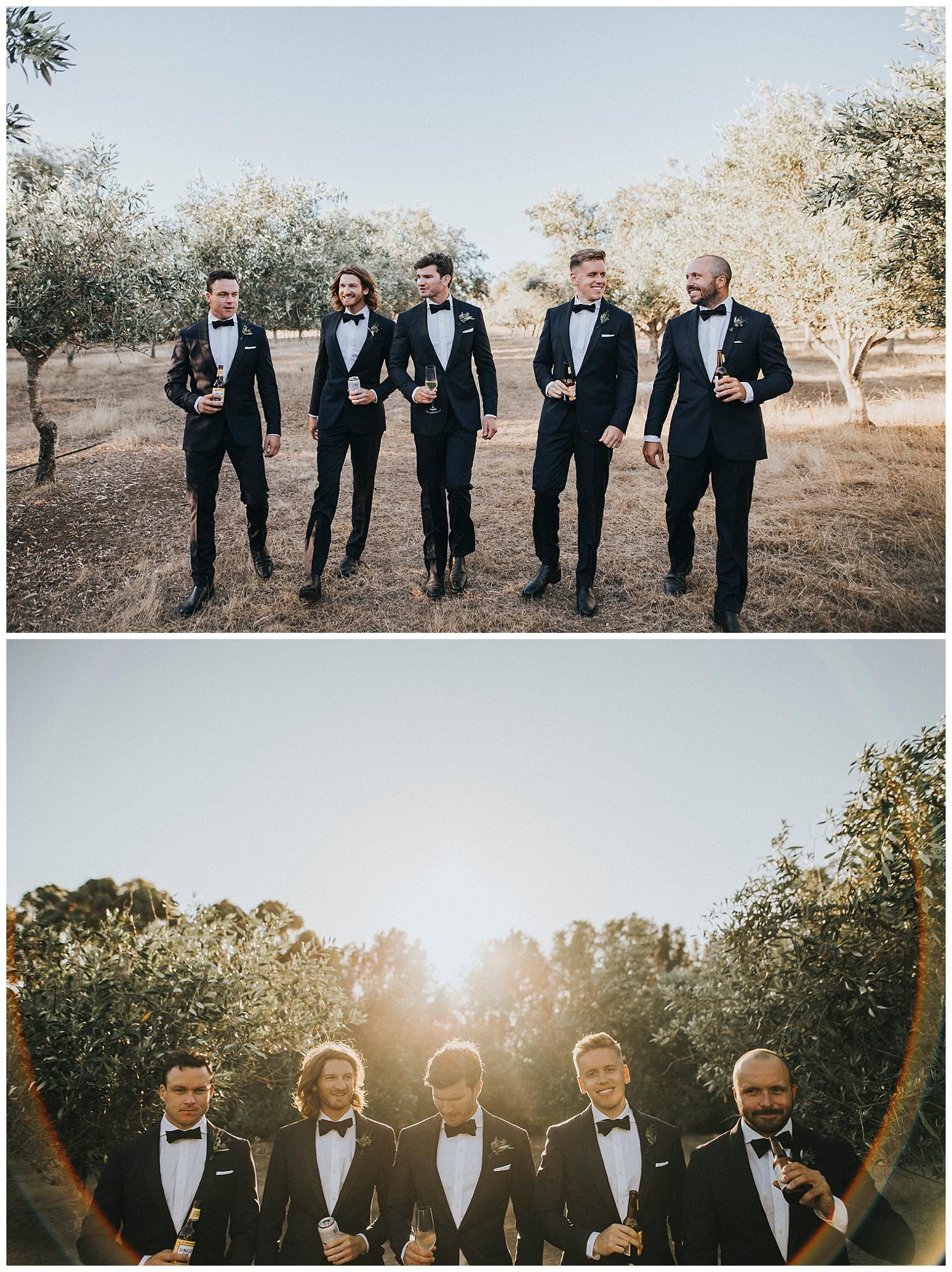 olio_bello_wedding_keeper_creative_025.JPG