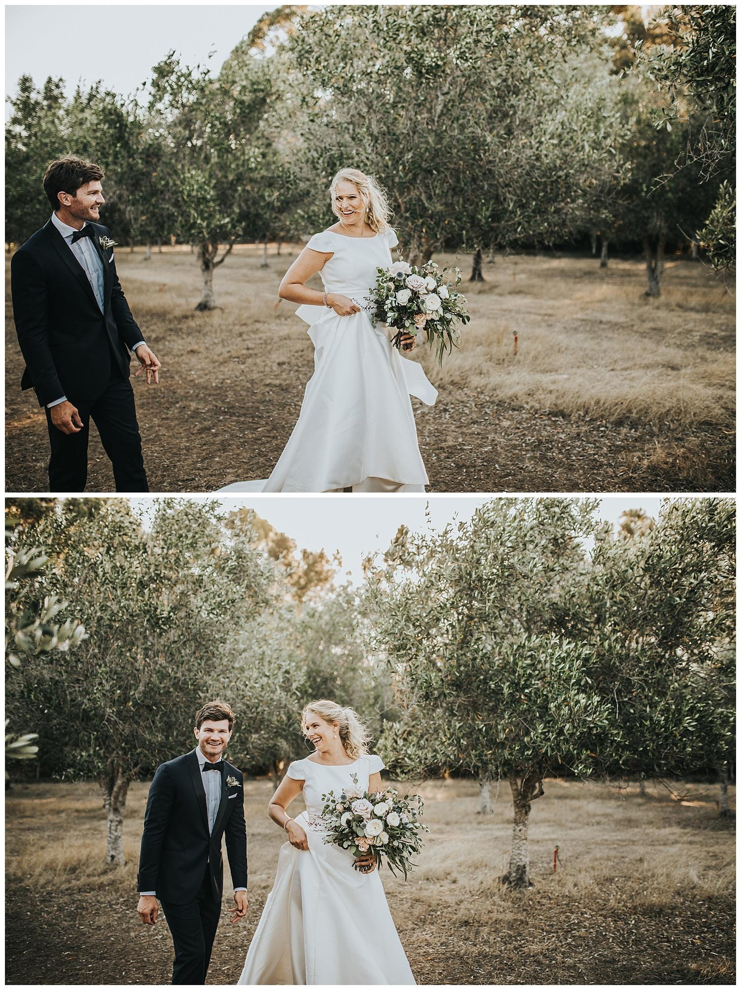 olio_bello_wedding_keeper_creative_027.JPG