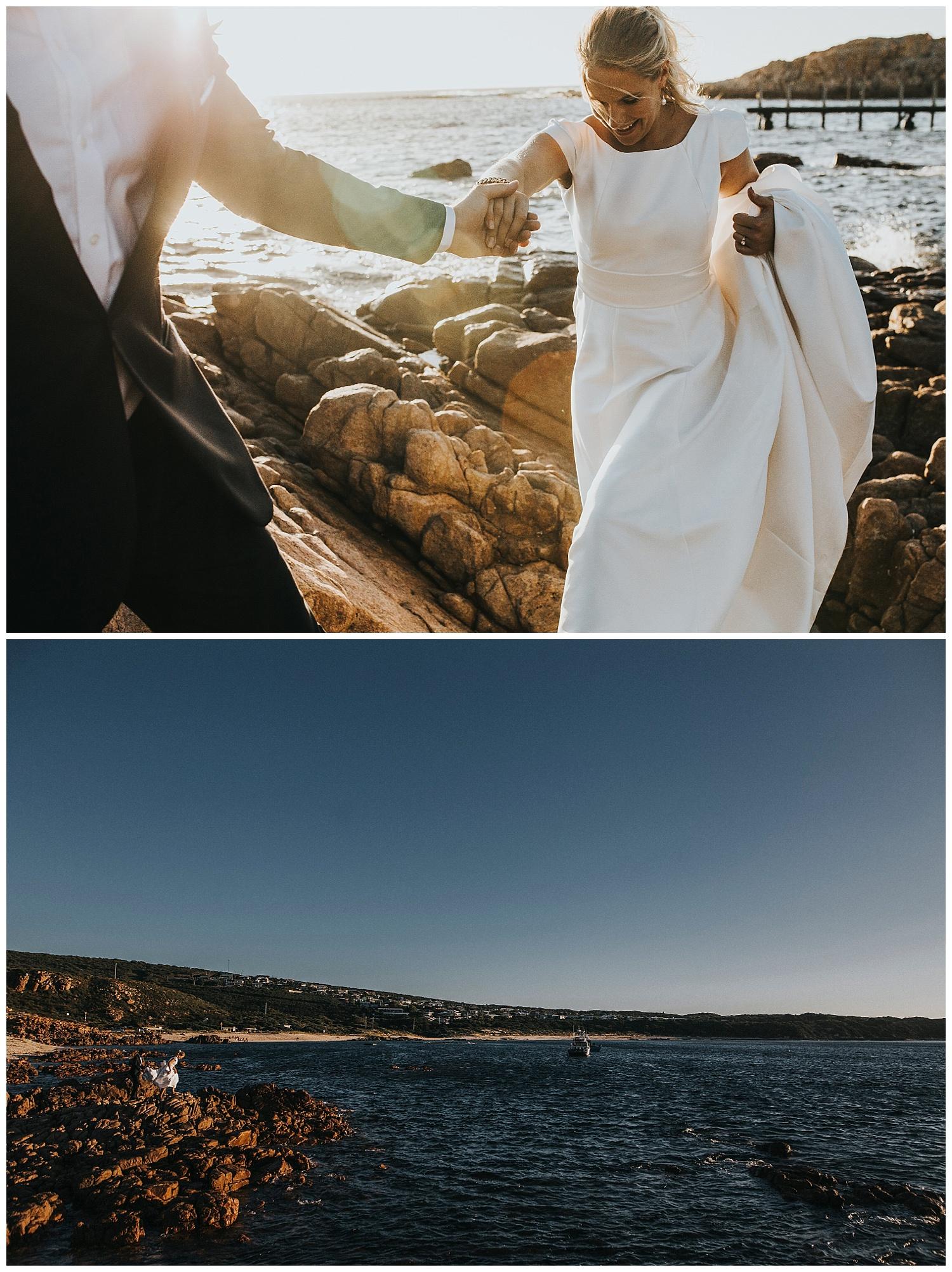 olio_bello_wedding_keeper_creative_028.JPG