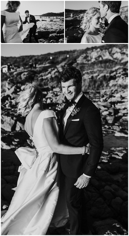 olio_bello_wedding_keeper_creative_029.JPG