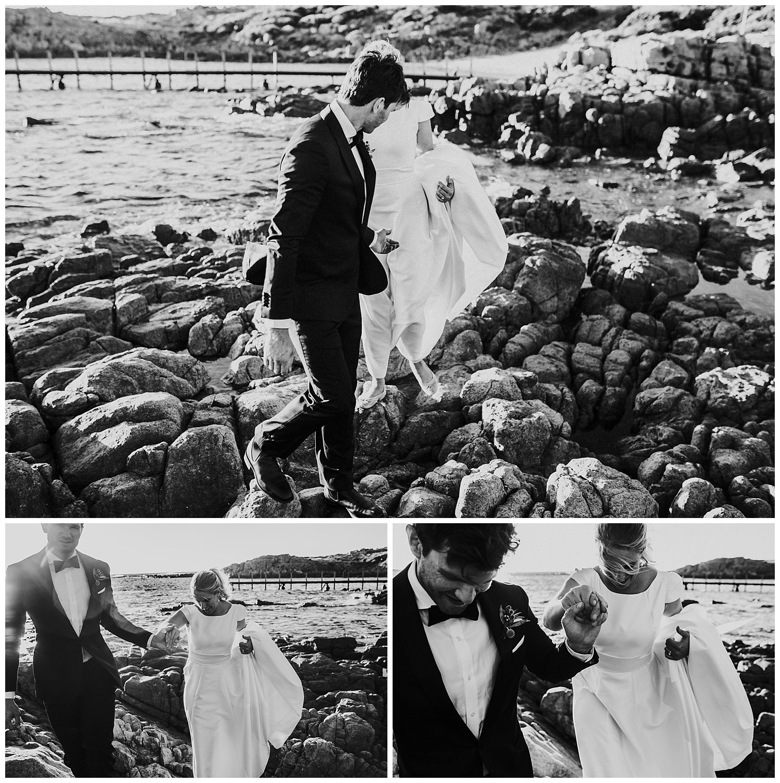 olio_bello_wedding_keeper_creative_030.JPG