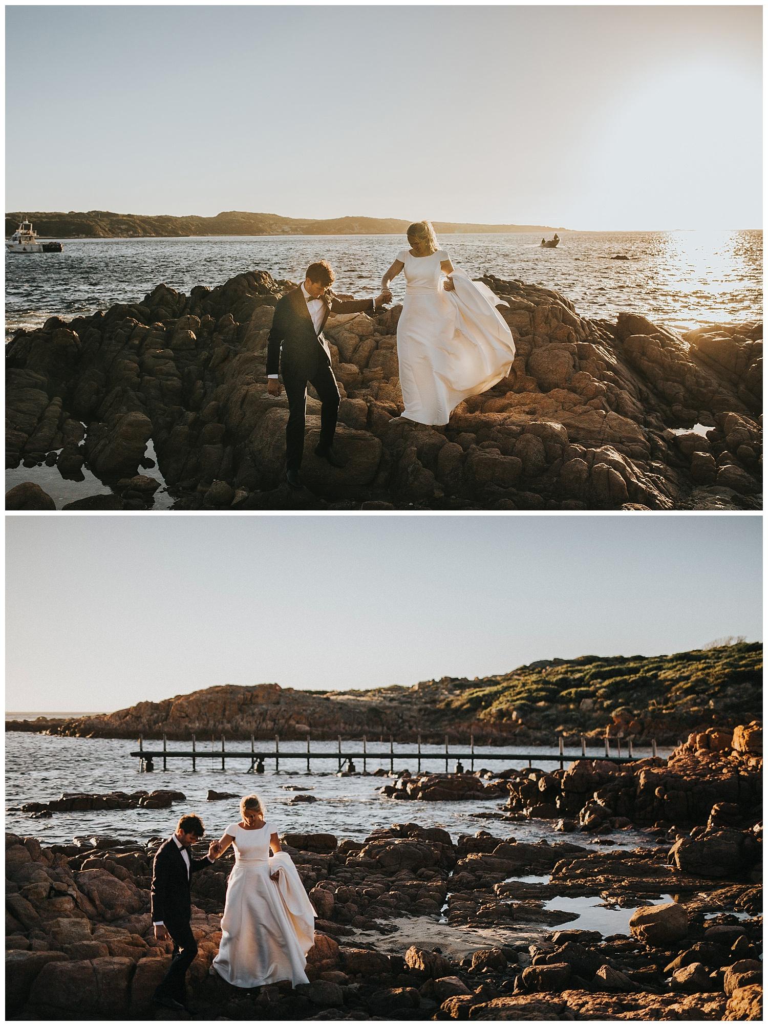 olio_bello_wedding_keeper_creative_031.JPG