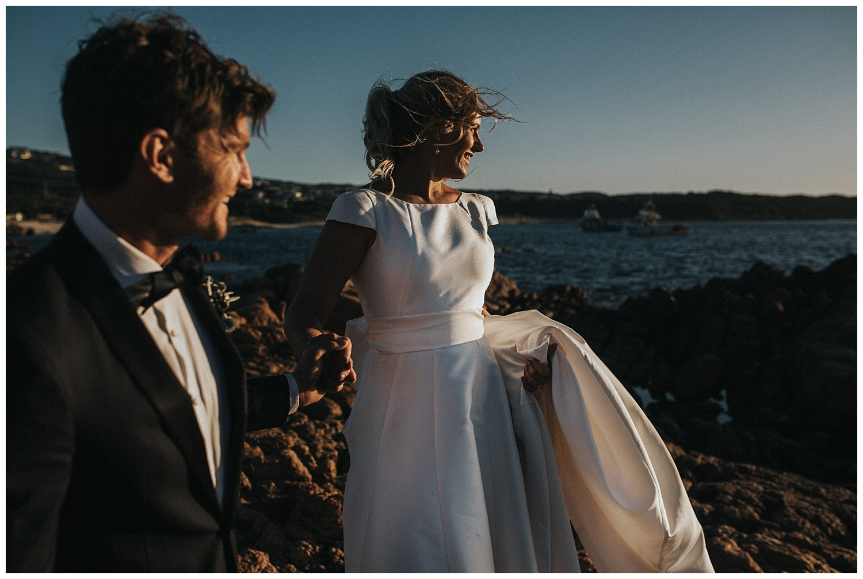 olio_bello_wedding_keeper_creative_033.JPG
