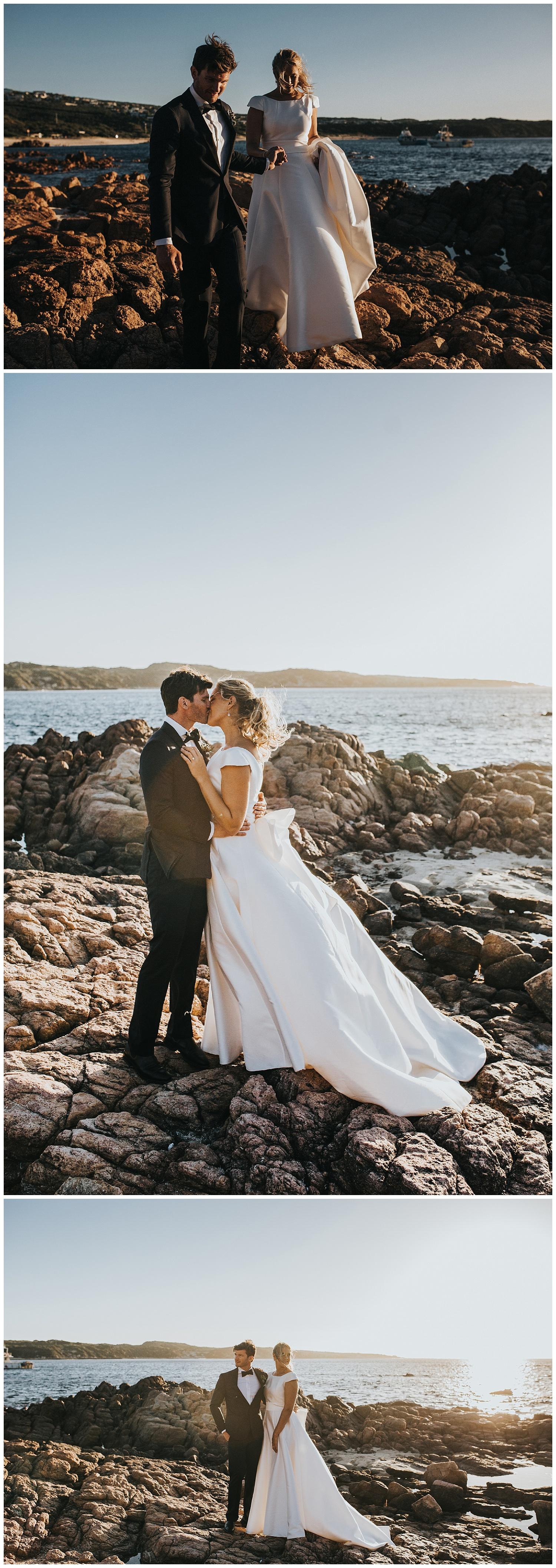 olio_bello_wedding_keeper_creative_032.JPG