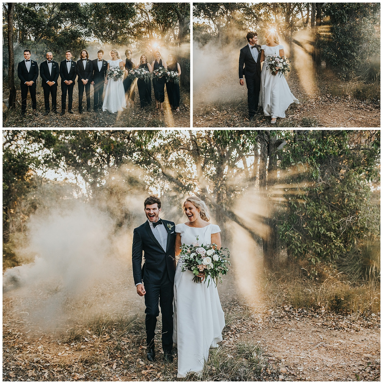 olio_bello_wedding_keeper_creative_036.JPG