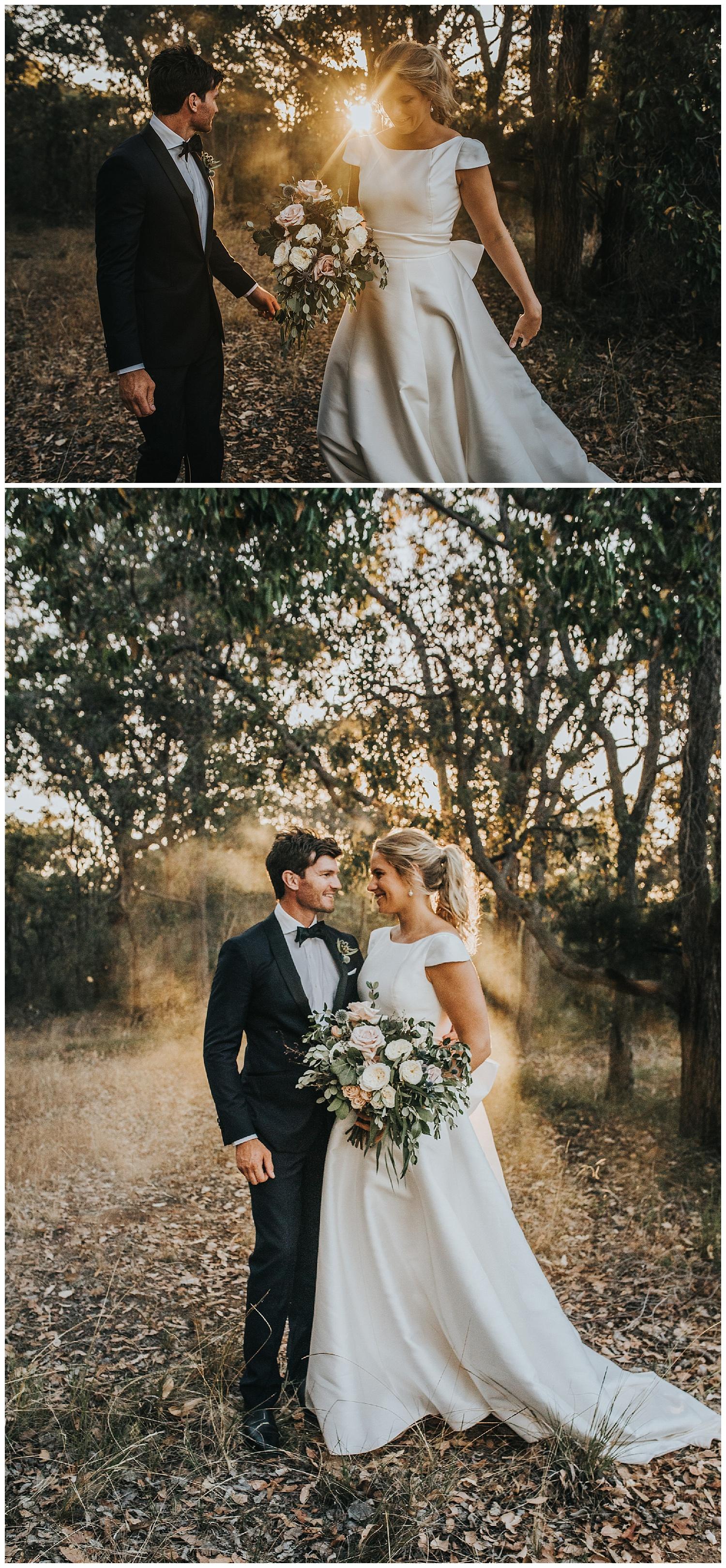 olio_bello_wedding_keeper_creative_037.JPG
